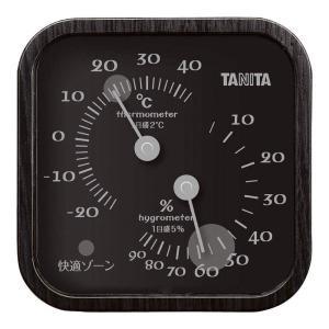 タニタ コンディションセンサー TT-570-BK aaa83900
