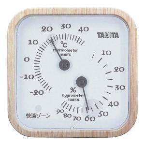 タニタ コンディションセンサー TT-570-NA aaa83900