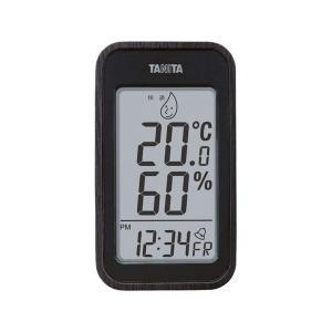 タニタ コンディションセンサー TT-572-BK aaa83900