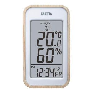 タニタ コンディションセンサー TT-572-NA aaa83900