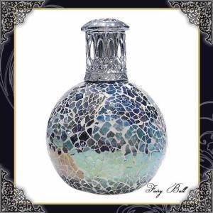 アシュレイ&バーウッド スモールランプ 「フェアリーボール」|aaa83900