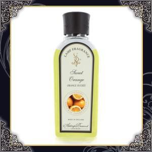Ashleigh&Burwood(アシュレイ&バーウッド) アロマオイル「スウィートオレンジ」|aaa83900