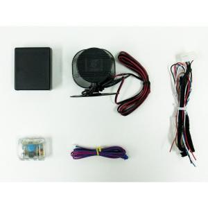 FIAT/AlfaRomeo/ABARTH専用 CANセキュリティーシステム フィアット/アルファロメオ/アバルト aaa83900