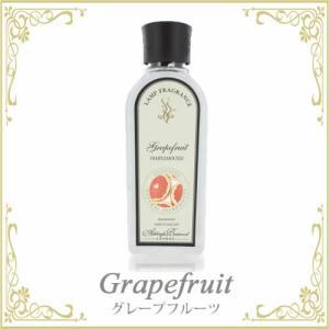 アシュレイ&バーウッド アロマオイル「グレープフルーツ」|aaa83900