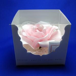 サボン ドゥ フルール(Savon de Fleur) ローズクォーツ aaa83900