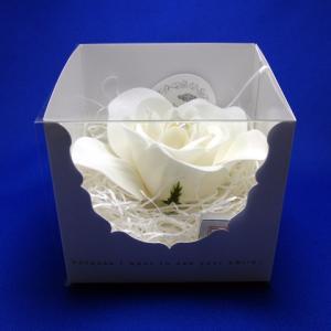サボン ドゥ フルール(Savon de Fleur) クリスタル aaa83900