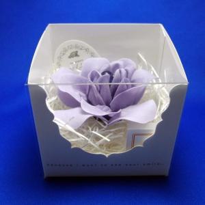 サボン ドゥ フルール(Savon de Fleur) アメシスト aaa83900