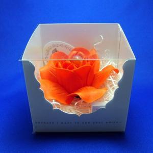 サボン ドゥ フルール(Savon de Fleur) カーネリアン aaa83900