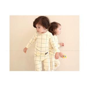 子供服 男の子 女の子 韓国子供服 キッズパジャマ スクエアパジャマ ユニセックス 100cm 110cm 120cm 130cm|aaahouse
