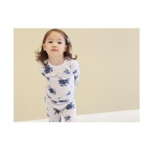 子供服 可愛い 男の子 女の子 韓国子供服 春新作 キッズパジャマ 100cm 110cm 120cm 130cm 140cm|aaahouse