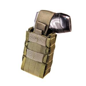 HSGI Stun Gun TACO (MOLLE)|aagear