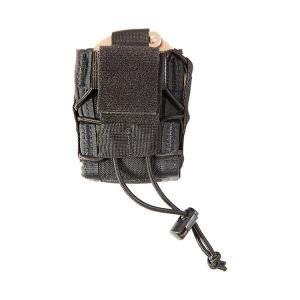 HSGI  Belt Mounted Handcuff TACO (ベルト)|aagear