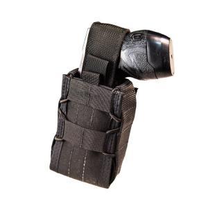 HSGI Stun Gun TACO  Belt Mount (ベルト)[ホルスター]|aagear