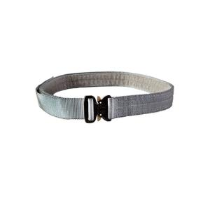 HSGI  COBRA 1.75 Belt(Dリング無/ベルクロ有)|aagear
