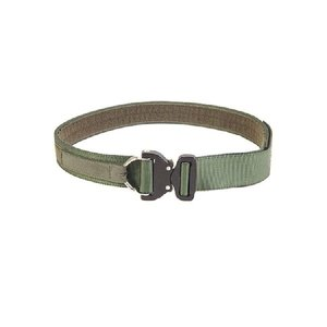 HSGI  COBRA IDR 1.75 Rigger Belt with Velcro(Dリング有/ベルクロ有)|aagear|02