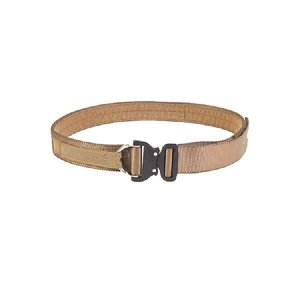 HSGI  COBRA IDR 1.75 Rigger Belt with Velcro(Dリング有/ベルクロ有)|aagear|03