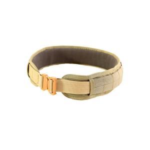 HSGI  Slim Grip Belt(ベルトパッドのみ)|aagear