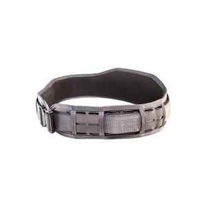 HSGI Laser SlimGrip Padded Belt - SLOTTED - (ベルトパッドのみ)
