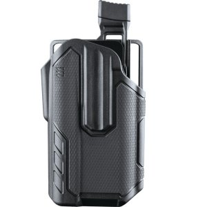 BLACKHAWK! Omnivore MultiFit Holster X300専用[BK,GRAY,CB] aagear