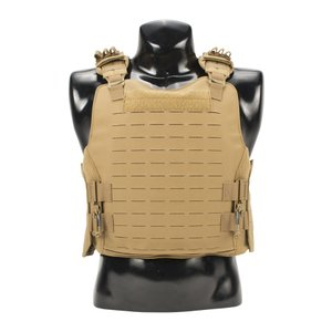 First Spear Crime Suppression Vest(CSV)|aagear