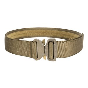 First Spear Assaulters Gun Belt (AGB)|aagear