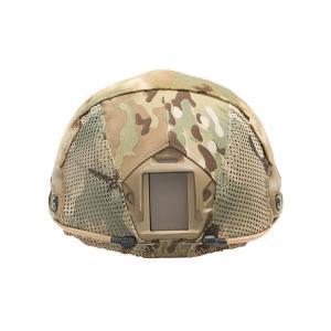 First Spear Helmet Cover OPS-CORE Maritime用 Hybrid|aagear