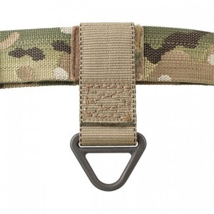 First Spear Tac Belt Lanyard V-Ring|aagear