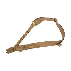 First Spear FS / CSM Single Point Sling|aagear