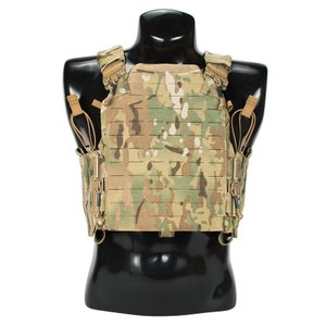 First Spear Assaulter Armor Carrier (AAC) SYSTEM 基本セット|aagear