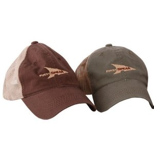 First Spear FS Range Hat aagear