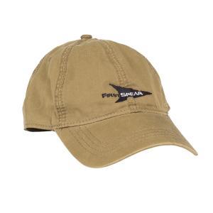 First Spear  Logo Hat aagear