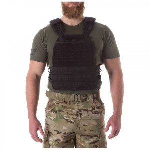 5.11 Tactical TacTec Plate Carrier|aagear