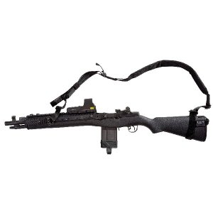 5.11 VTAC 2 Point Sling (VTAC MK2 Wide Padded Sling)|aagear