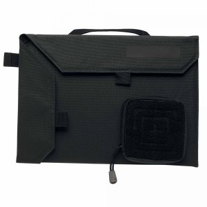 5.11 Tactical Tablet Case|aagear