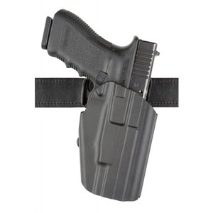 Safariland 579 GLS PRO-FIT Holster(compact) (BK,FDE / ベルトクリップ)|aagear