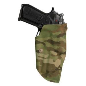 Safariland 6378USN SIG P220 P226用(MC,CB / QLS19) aagear