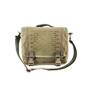 HSGI Shoulder / Satchel Bag|aagear