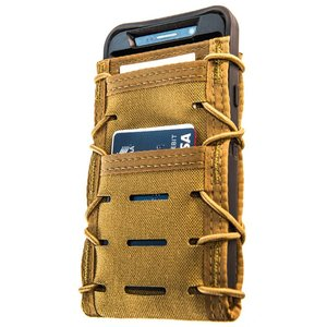 HSGI iTACO / Tech Pouch V2 MOLLE (Large)|aagear