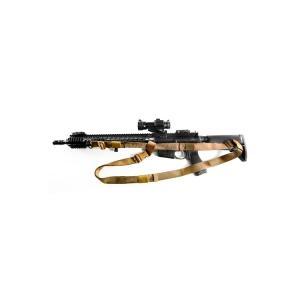 HSGI Tactical Sling|aagear