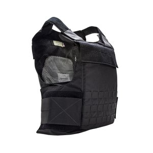S.O.TECH Black Cobra Armor Carrier|aagear|02