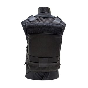 S.O.TECH Black Cobra Armor Carrier|aagear|03
