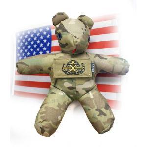 S.O.TECH  Battle Bear|aagear