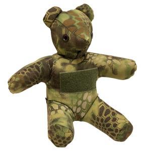 S.O.TECH  Battle Bear Limited Edition Kryptek|aagear