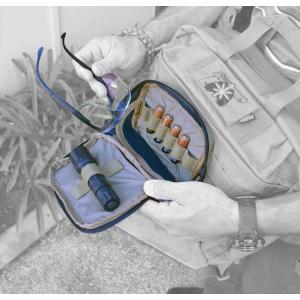 S.O.TECH Eye-Pro Hard Case(サングラス用ハードケース)|aagear
