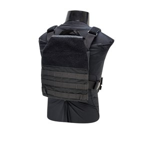 S.O.TECH Black Viper Plate Carrier|aagear|03