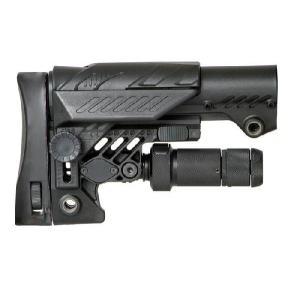 CAA Tactical ARSストック(スナイパー専用ストック)|aagear