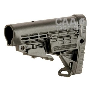 CAA Tactical CBSストック|aagear