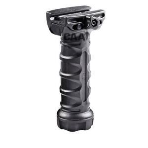 CAA (Tactical)CGRIP(フォアグリップ) 取り外し式テープスイッチアダプター付属|aagear