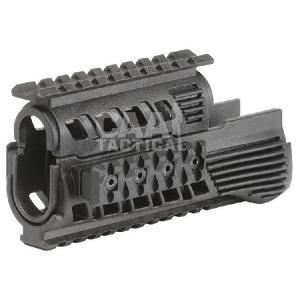 CAA (Tactical) AK47/74 レイルハンドガード|aagear