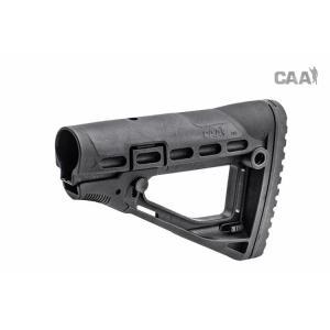 CAA Tactical SBS(スケルトンバットストック)|aagear